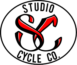 Studio Cycle Company