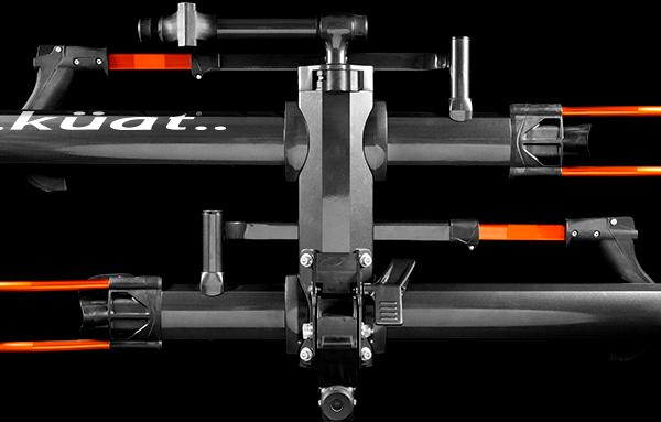 Kuat NV 2.0 (2 Bike)
